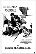 Ethiopian Journal